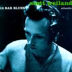 12 Bar Blues