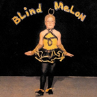Blind Melon: Blind Melon