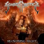 Sonata Arctica: Reckoning Night