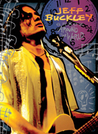 Jeff Buckley: Grace Around The World