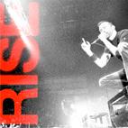 Rise Against: Rise Against
