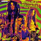 White Zombie: La Sexorcisto: Devil Music Vol. 1