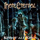 Hate Eternal: King Of All Kings