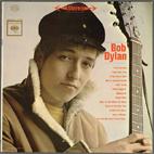 Bob Dylan: Bob Dylan