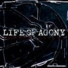 Life of Agony: Broken Valley