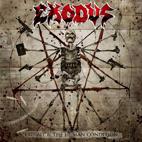 Exodus: Exhibit B: The Human Condition