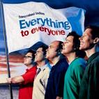 Barenaked Ladies: Everything To Everyone