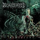 Decapitated: Nihility