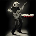 Brad Paisley: Hits Alive