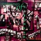 Carcass: Symphonies Of Sickness