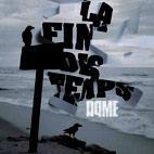 AqME: La Fin Des Temps