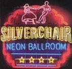 Silverchair: Neon Ballroom