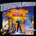 Terrorvision: Regular Urban Survivors