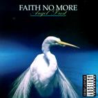Faith No More: Angel Dust