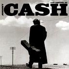 The Legend Of Johny Cash