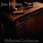 Melkstraat Confessions