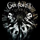 God Forbid: Equilibrium