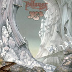 Yes: Relayer