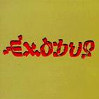 Bob Marley And The Wailers: Exodus