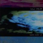 (die) PILOT: Radiation, Weather, Art