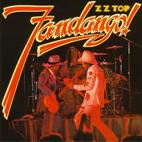 ZZ Top: Fandango