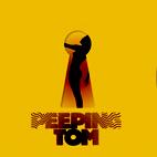 Peeping Tom: Peeping Tom