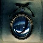 Indochine: Alice & June [Single]