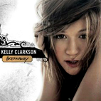 Kelly Clarkson: Breakaway