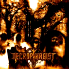 Necrophagist: Epitaph