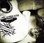 Godsmack: The Other Side