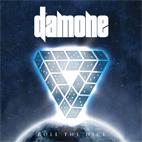 Damone: Roll The Dice