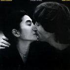 John Lennon: Double Fantasy