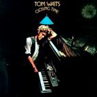 Tom Waits: Closing Time