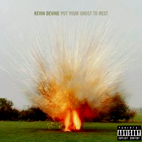 Kevin Devine: Put Your Ghost To Rest
