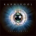 Karnivool: Sound Awake