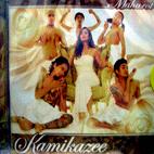 Kamikazee: Maharot