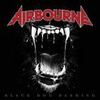 Airbourne: Black Dog Barking