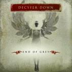 Decyfer Down: End Of Grey