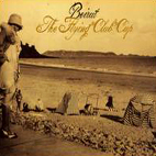 Beirut: The Flying Club Cup