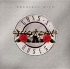 Guns N' Roses: Greatest Hits