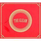 The Avett Brothers: The Gleam