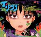 Tipsy: Uh-Oh!