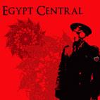 Egypt Central: Egypt Central