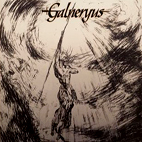 Galneryus: Advance To The Fall