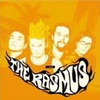 Rasmus: Into