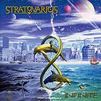 Stratovarius: Infinite