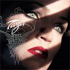 Tarja: What Lies Beneath