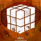 Elbow: The Seldom Seen Kid