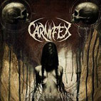 Carnifex: Until I Feel Nothing