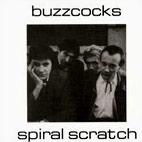 Buzzcocks: Spiral Scratch [EP]